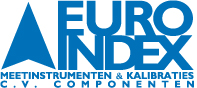 EURO-INDEX B.V