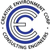 Creative Environmental Corporation