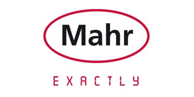 Mahr Metering Systems GmbH