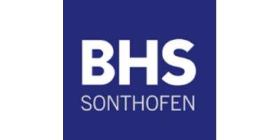 BHS-Sonthofen Inc.