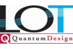 LOT-QuantumDesign