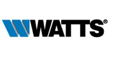 Watts Regulator Company
