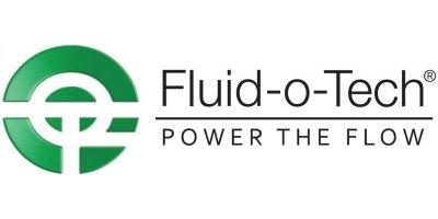 Fluid-O-Tech S.r.l.