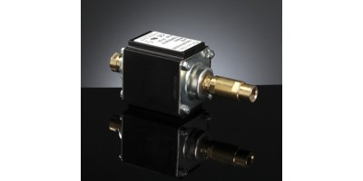 Fluid-O-Tech - Model Mono Series - Solenoid Pumps
