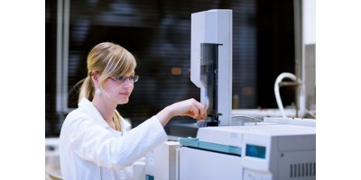Analytical instruments for mass spectrometry - Monitoring and Testing