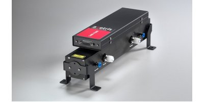 Axetris - Model LGD F200-A NH3 - Laser Gas Detection Modules