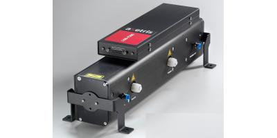 Axetris - Model LGD F200P2-H NH3 - Laser Gas Detection Modules