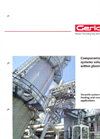 Components And Systems Within The Plastics Industry Brochure