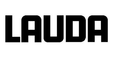 LAUDA Dr. R. Wobser GmbH & Co. KG