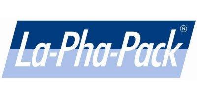 La-Pha-Pack GmbH