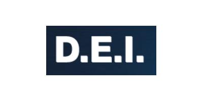 D.E.I. S.r.l.