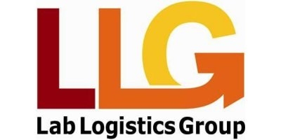 Lab Logistics Group GmbH