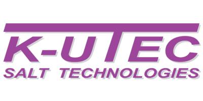 K-UTEC AG Salt Technologies
