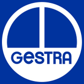 GESTRA - Flowserve Corporation
