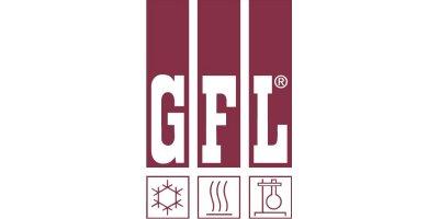 GFL - Gesellschaft für Labortechnik mbH