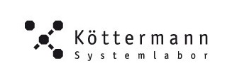 Köttermann GmbH & Co KG
