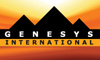 Genesys International Limited