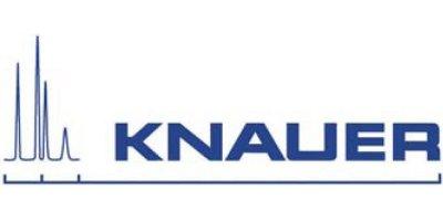 Knauer-Wissenschaftliche Gerätebau