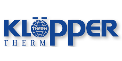 Klöpper-Therm GmbH & Co. KG