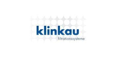 Klinkau GmbH + Co