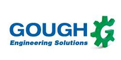 Gough & Co. (Engineering) Limited