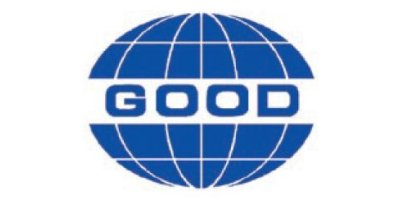 Good Water Warehouse Inc