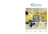 Klimaoprema Cleanrooms Operating Rooms Turn-Key Solutions - Brochure