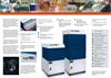 KGF – Filter Systems For Gaseous Substances Brochure