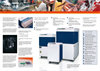 KLF – Filter Systems For Solder Fumes Brochure