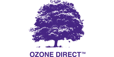 Envirorental (Products) Ltd - Ozone Direct