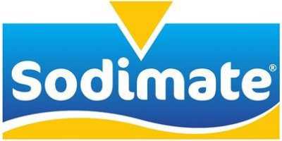 Sodimate, Inc
