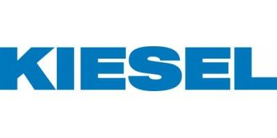 G.A. KIESEL GmbH