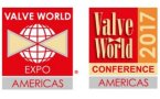 Valve World Americas Expo & Conference 2017