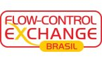 Flow Control Exchange 2017