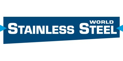 The Stainless Steel World Conference & Exhibition 2017