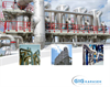 GIG Karasek - Evaporation Technology - Brochure