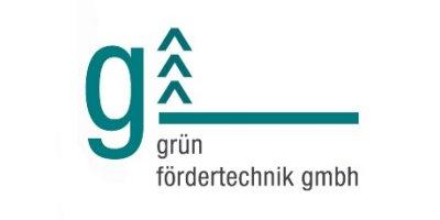 grün-pumpen gmbh