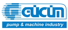 Gücüm Pump And Machine Industry Co.