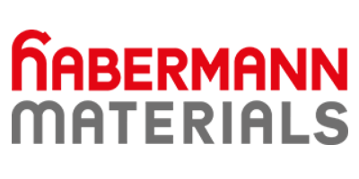 Habermann Materials GmbH