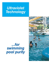UV in swimming-pools