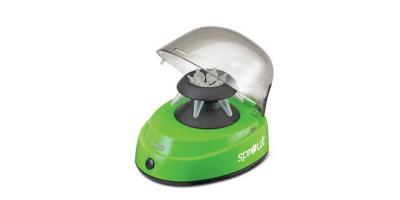 Sprout - Model 12V - Mini Centrifuge