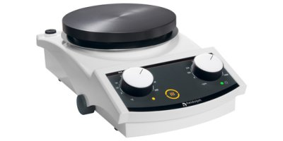 Hei-PLATE - Model MR-series - Magnetic Stirrers