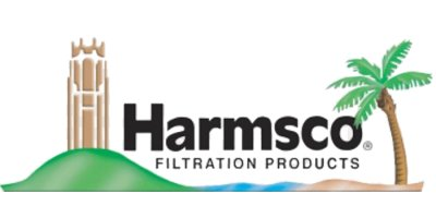 Harmsco, Inc.
