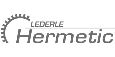 Billedresultat for hermetic lederle logo