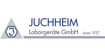 JUCHHEIM Laborgeräte GmbH