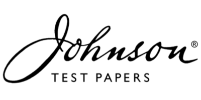 Johnson Test Papers Ltd