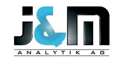 J&M Analytik AG