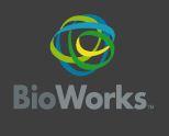 Bio Works