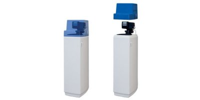 Herco - Water Softening Units