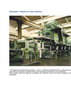 Rotary Machines Systems Brochure